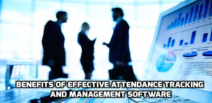 Attendance-Tracking-and-Management-Software