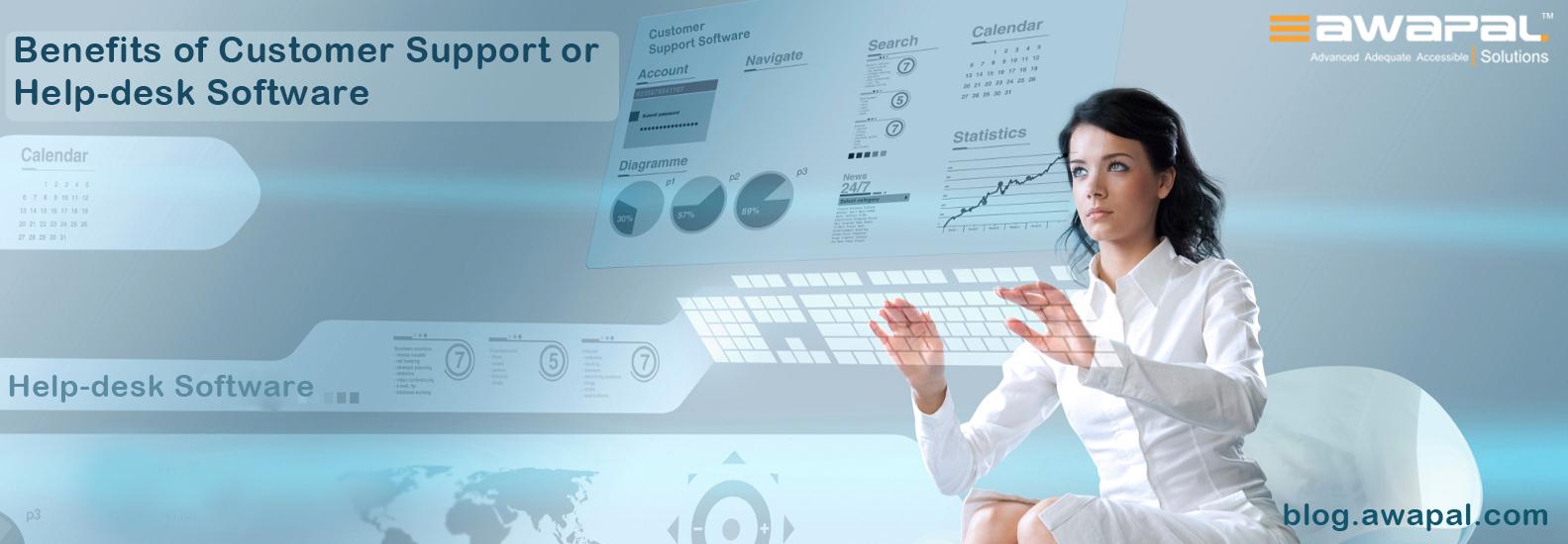 Benefits-of-Customer-Support-Software-Help-desk-Software