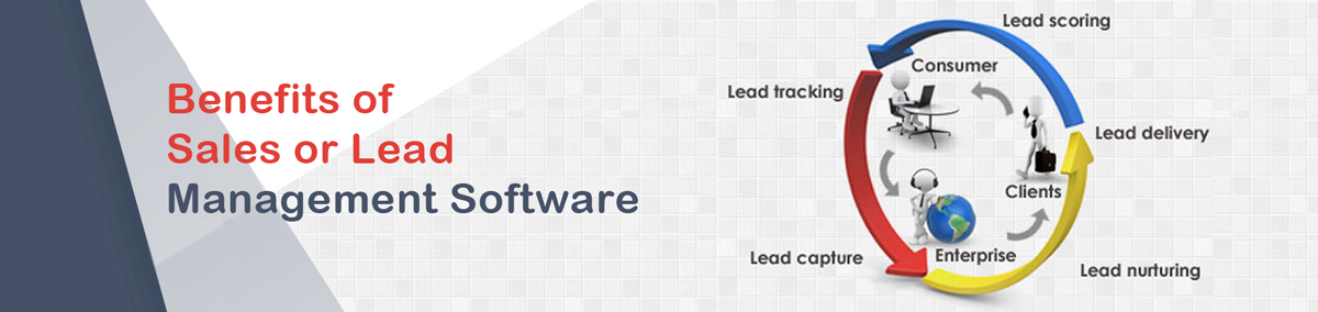 Benefits-of-Sales-or-Lead-Management-Software