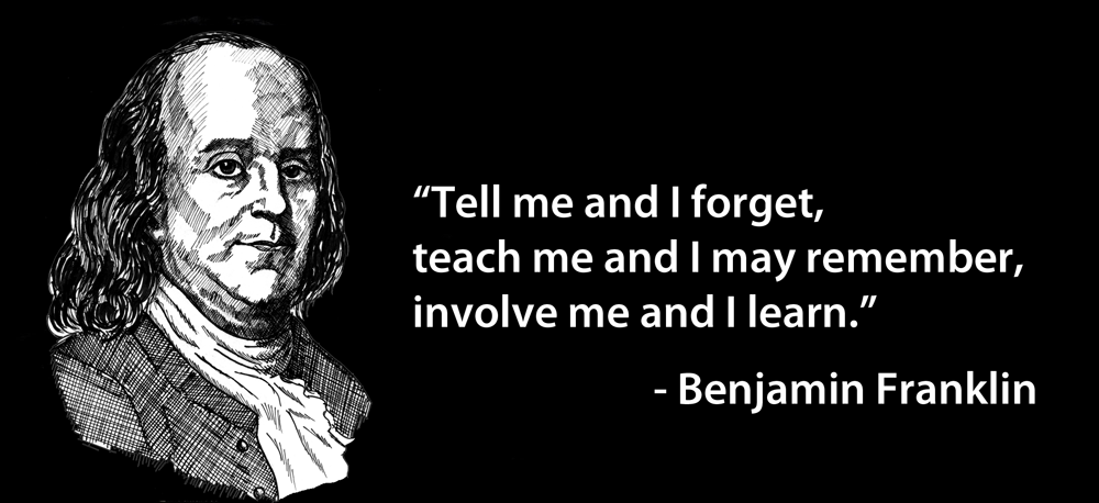 Benjamin-Franklin-Tell-me-and-i-forget-educational-quotes