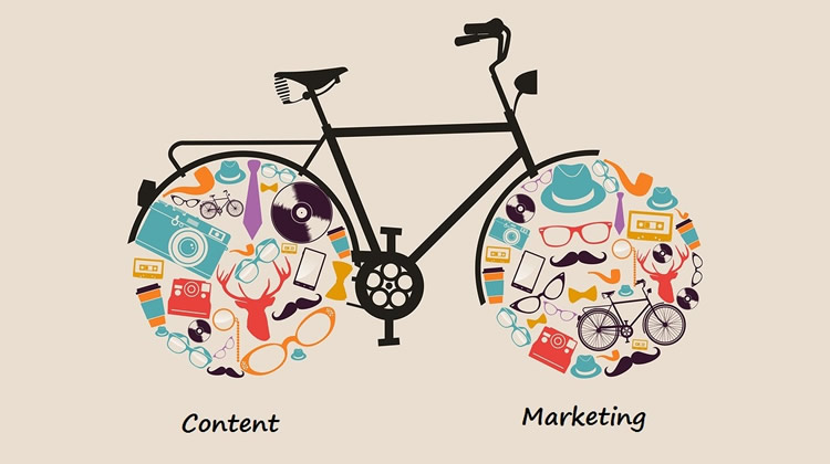 Content-marketing-a-trending-choice