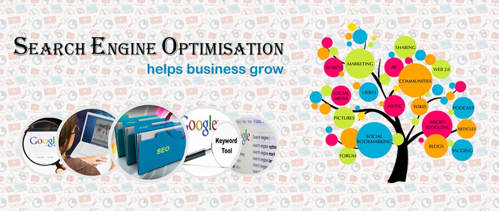 SEO-services-help-a-business-grow