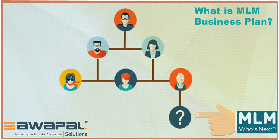 multi level marketing in malaysia marketing essay You probably have an image firmly planted in your mind of what network marketing (also known as direct sales or multilevel marketing).