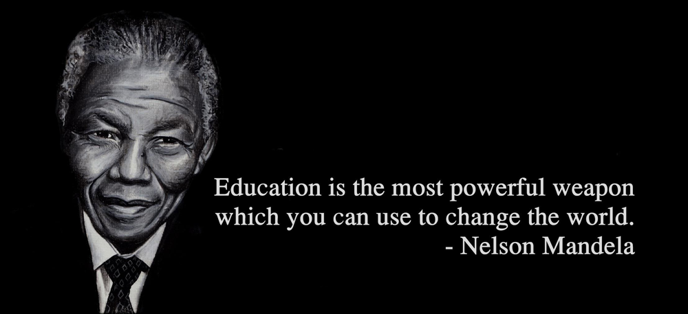 nelson-mandela-educational-quote-Education-is-the-most-powerful-weapon